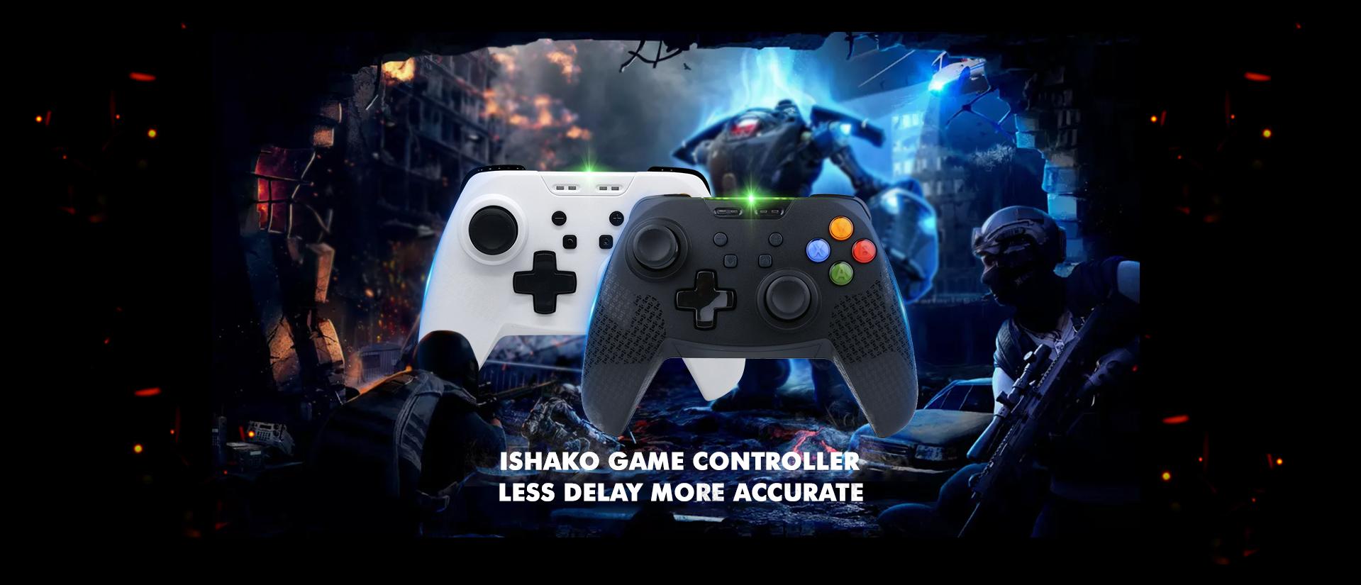 switch-pro-gamepad