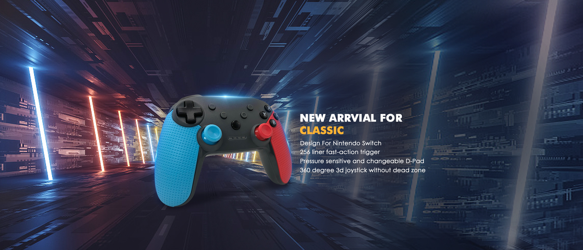 nintendo-switch-game-controller
