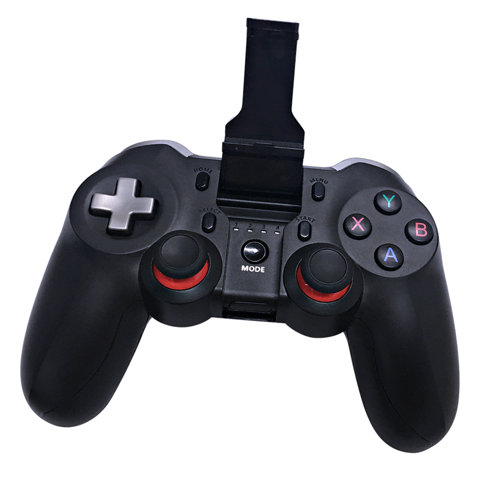 Wireless Gamepad Game