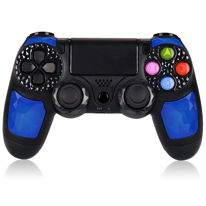 Wireless PS4 Gaming Controller