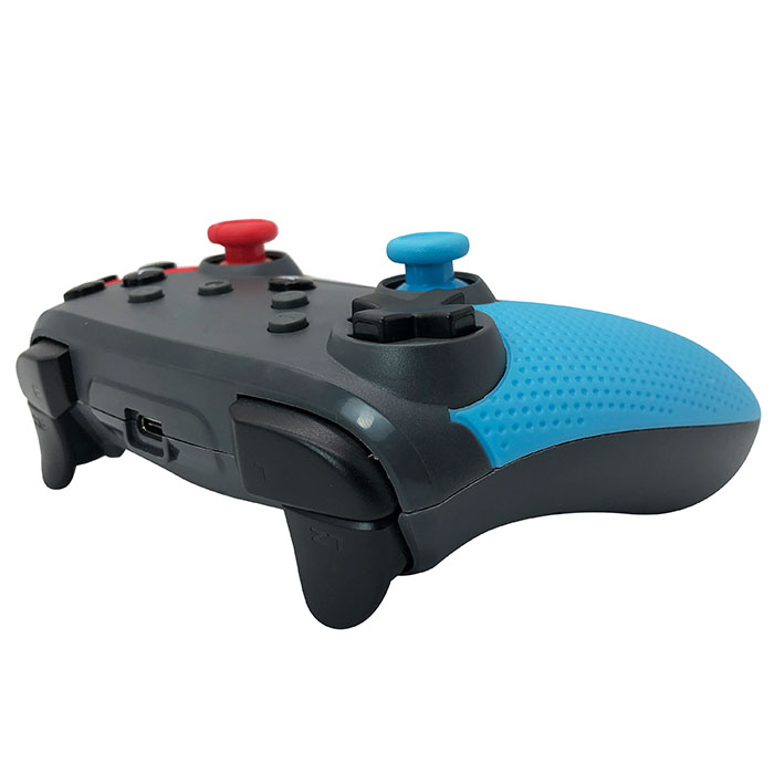 Wireless Game Controller For Nintendo Switch