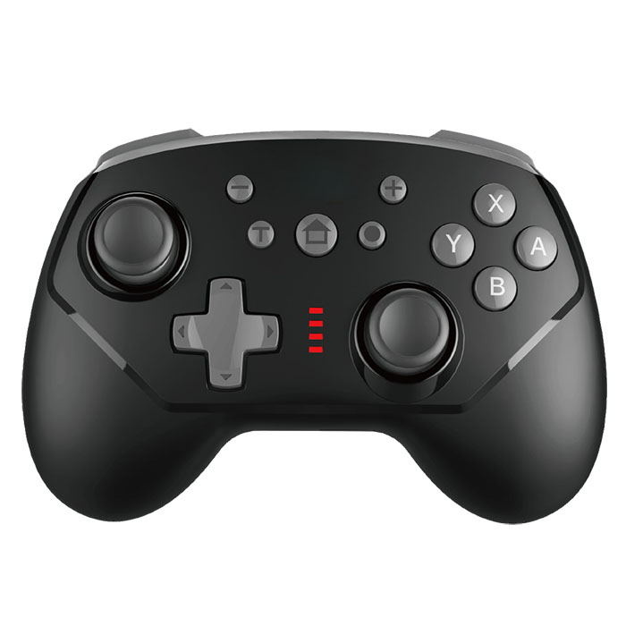 Game Controller For Nintendo Switch