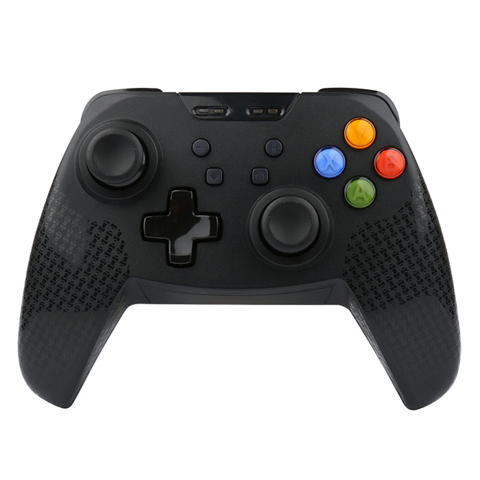 Switch Pro Game Controller Wireless